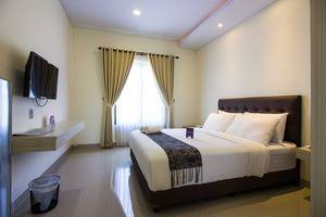 Tri Homestay Managed by Tinggal Bali - kamar-superior