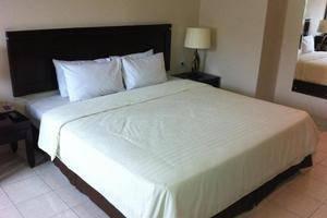 Hotel Guntur Bandung - Standard Queen