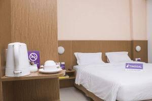Tinggal Premium at Kuningan Jakarta - Kamar
