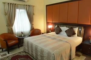 Hotel Jusenny Jakarta - Kenangan Deluxe