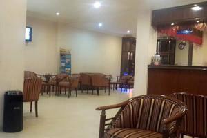 Siwah Hotel Banda Aceh - Fasilitas