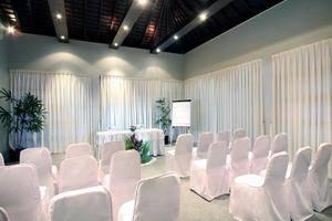 FuramaXclusive Bali - Ruang Pertemuan