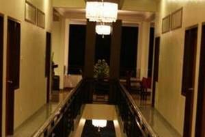 Grand Hotel Lombok -