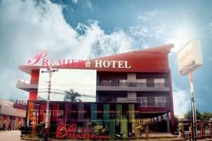 Hotel Di Tegal Hotel Murah Mulai Rp128 766