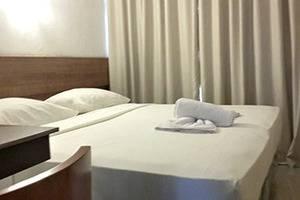 City Villa Jakarta - Circa Room