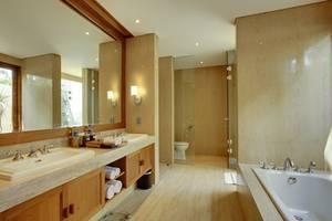 KoenoKoeni Villa Bali -