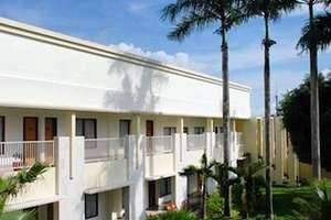Hotel Gowongan Inn Yogyakarta -