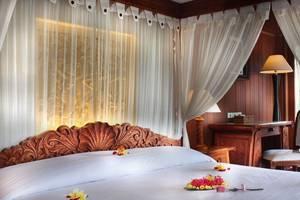 Dewani Villa Bali - Standar