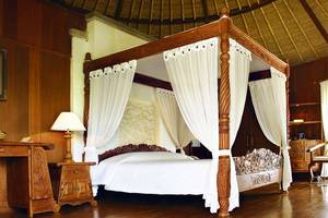 Dewani Villa Bali - Superior
