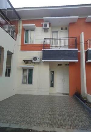 Guest House Setiabudi Medan