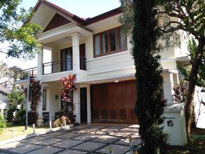 Blessing Villa Dago Pakar 15