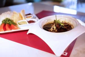 favehotel Banjarbaru - Banjarmasin Banjarbaru - Food