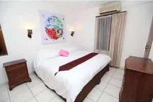 Maven Buncit Jakarta - Maven Suites