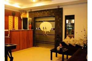 Pondok 2 A Bali -