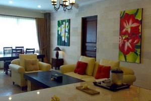 Kyriad Villa & Hotel Seminyak -