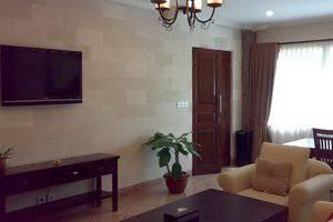 Kyriad Villa & Hotel Seminyak  - Ambasador