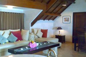 Kyriad Villa & Hotel Seminyak  - Apartemen