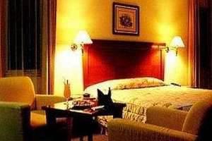 Hotel Nalendra Bandung - Standard