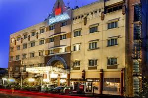 Hotel Nalendra Bandung