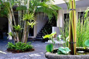 NIDA Rooms Dewi Sartika 4 Tuban Kuta Bali - eksterior