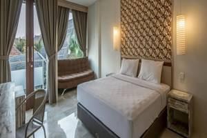 M Suite Bali - Kamar Standard
