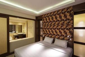 M Suite Bali - Bali Suite
