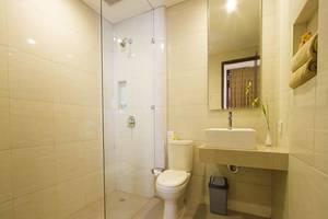 Seminyak Paradiso Hotel Bali - Premier