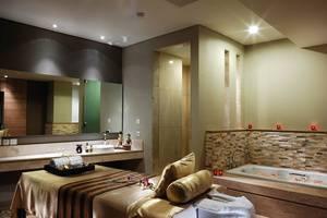 Holiday Inn Pasteur Bandung Bandung - Spa