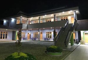 Hotel Kaliki