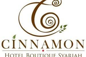 Cinnamon Hotel Boutique Syariah Bandung - Cinnamon