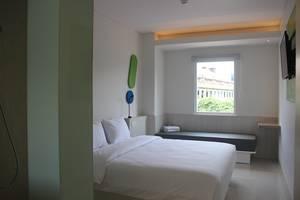 POP! Hotel Pemuda Semarang Semarang - Photo