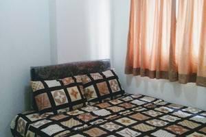 Adaru @ Gading Icon Jakarta - Kamar tidur utama