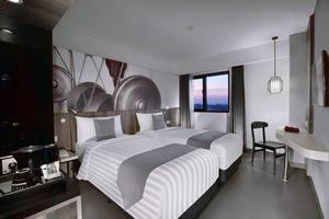 Hotel Neo  Malioboro - Kamar Standard