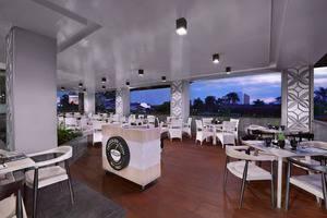 Hotel Neo  Malioboro - Restoran