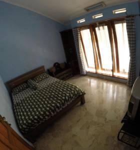 Mulyasari Guest House Syariah Bandung - Standard Non Ac