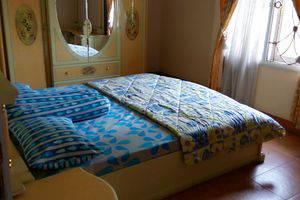 Villa Ranchero - Ciater Highland Resort Subang - Kamar tamu