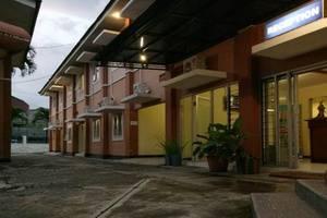 Hotel Pelangi Dua