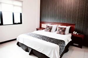 Hotel Cihampelas 2 Bandung - suit room