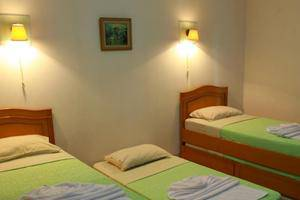 Ole Suites Hotel Bogor - Kamar Standard