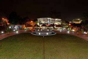 Ole Suites Hotel Bogor - Pemandangan