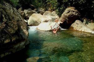 Ole Suites Hotel Bogor - Trekking