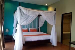 Ole Suites Hotel Bogor - Kamar Suite