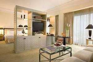 Bumi Surabaya City Resort Surabaya -