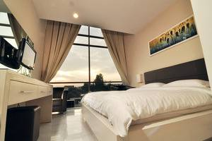 Hotel Royal Jember - NEW GOLD STANDARD
