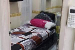 Marzeta Hotel Apartment Bekasi - 2 room