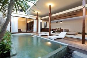 Asa Bali Luxury Villa