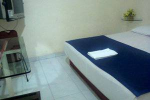 Mitra Hotel Yogyakarta - Deluxe