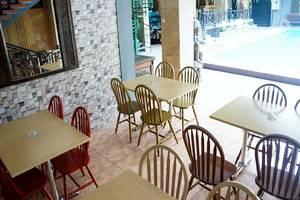 Airlangga Hotel & Restaurant Yogyakarta - Facilities