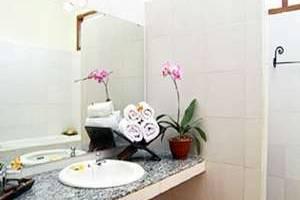 Mirah Hotel Banyuwangi -