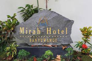 Mirah Hotel Banyuwangi